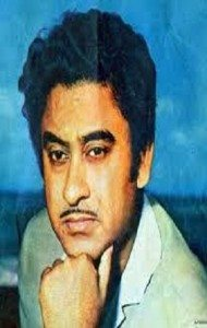 A Documentary On Kishore Kumar – Documentary