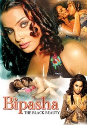 Bipasha The Black Beauty (2006)