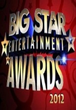 Big Star Entertainment Awards (2012)