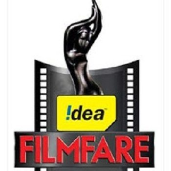 58th Idea Filmfare Awards (2013)