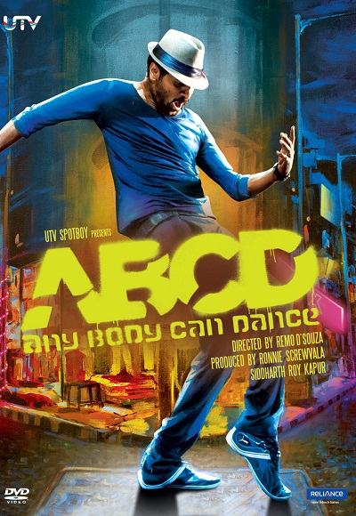Abcd Watch Online Hindi Movie