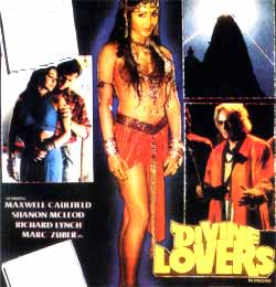 Divine Lovers (1997)