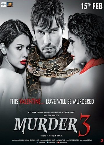 murder 3 2013 full movie watch online free hindilinks4uto