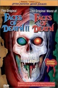 Faces of Death II (1981) – Documentary