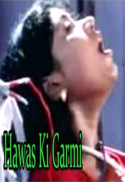 Hawas Mp3 Songs Free Download