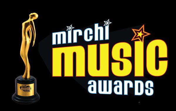 Mirchi Music Awards (2013)
