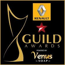 Renault Star Guild Awards (2013)