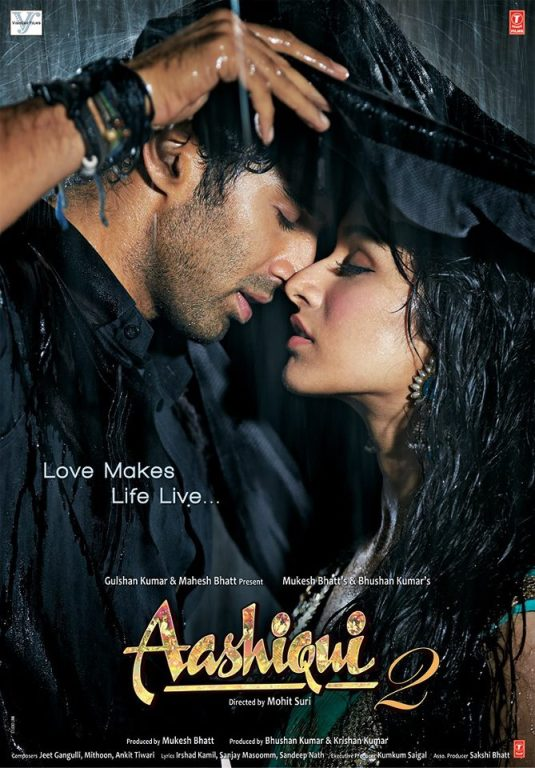 Aashiqui 2 Full Movie In Tamil Dubbed Download 43 by
