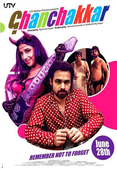 ghanchakkar watch online 720p vs 1080p