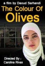 The Colour Of Olives (2006) – Documentary