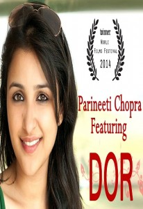 """Dor"" – Short Film"