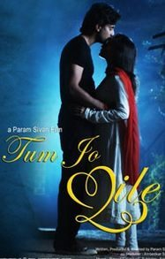 Tum Jo Mile (2013) Full Movie Watch Online & Free Download