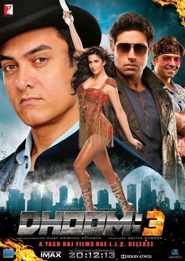 doom 3 hindi movie songs