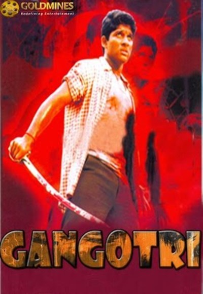 Download Gangotri Part 1 In Hindi 720p