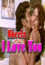 Sheela I love You (2004)