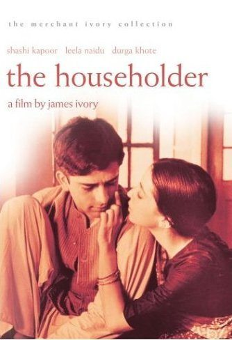 The Householder (1963)