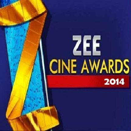Zee Cine Awards (2014)