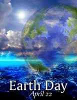 Earth Days (2009) – Documentary