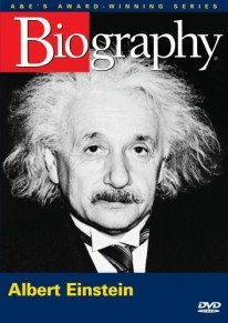 Albert Einstein – Biography – Documentary