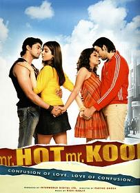 Mr. Hot Mr. Kool (2007)