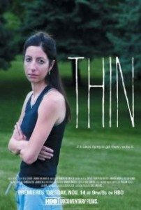 Thin (2006) – Documentary