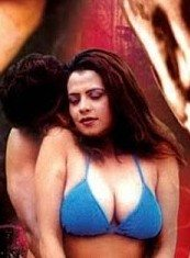 Pyaasi Hot Hindi Movie