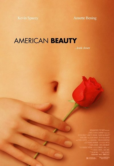 sam mendes s american beauty a drama