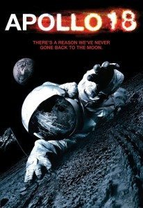 Apollo 18 (2011) (In Hindi)
