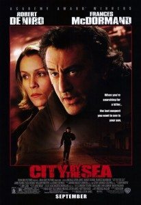 City by the Sea (2002) (In Hindi)