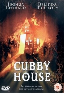 Cubbyhouse (2001) (In Hindi)