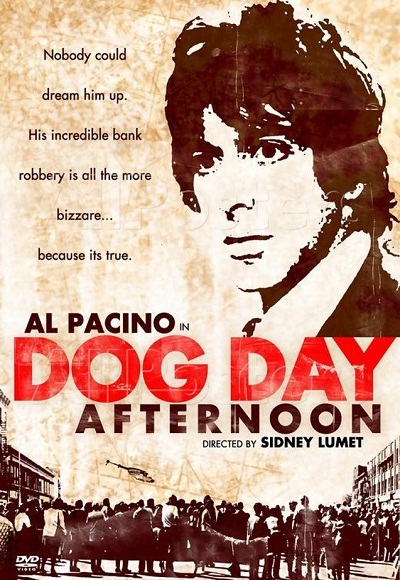 Dog Day Afternoon Full Movie Free