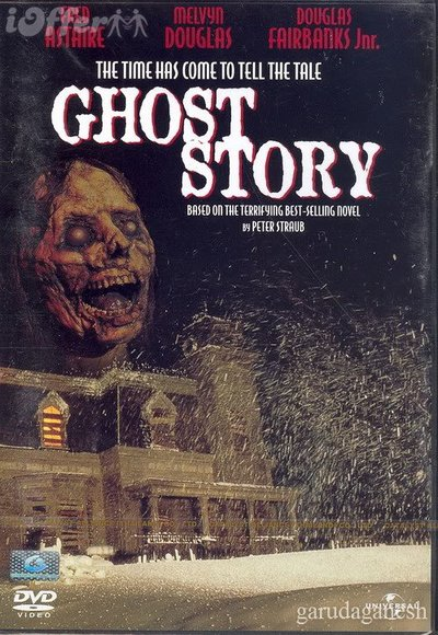 Image Result For Ghosts Free Full Movie Online