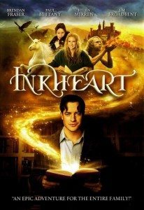 inkheart full movie download free
