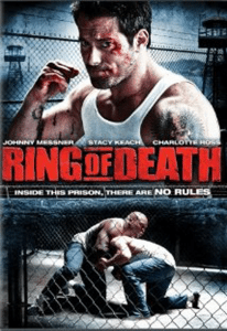 Ring of Death (2008) (In Hindi)