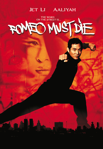 romeo must die 2000 in hindi full movie watch online free. Black Bedroom Furniture Sets. Home Design Ideas