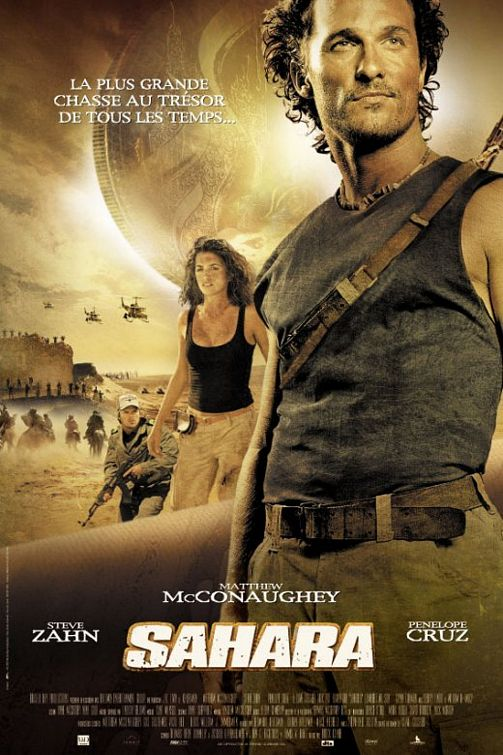 Air Force  Full Movie Watch Online