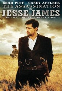 The Assassination of Jesse James by the Coward Robert Ford (2007) (In Hindi)