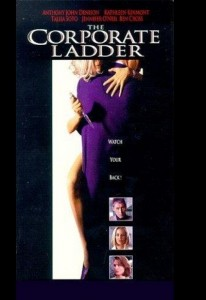 The Corporate Ladder (1997) (In Hindi)