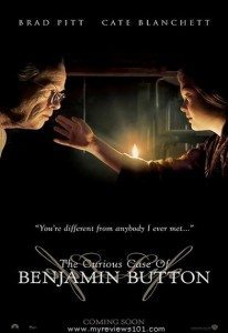 the curious case of benjamin button download hindi