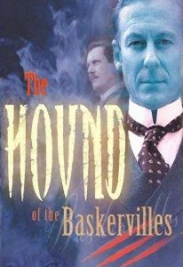 The Hound of the Baskervilles (2002) (In Hindi)