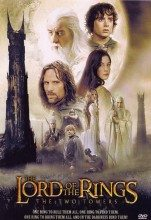 The Lord of the Rings: The Two Towers (2002) (In Hindi)