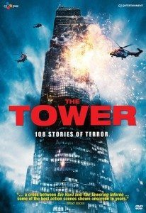 The Tower (2012) (In Hindi)