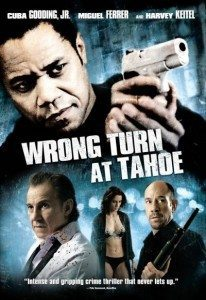 Wrong Turn 2 Full Movie In Hindi Dubbed Full Hd