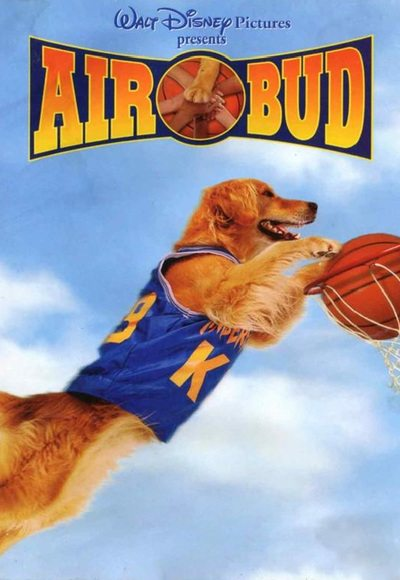 Air Buddies Stream