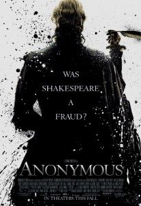 Anonymous (2011) (In Hindi)