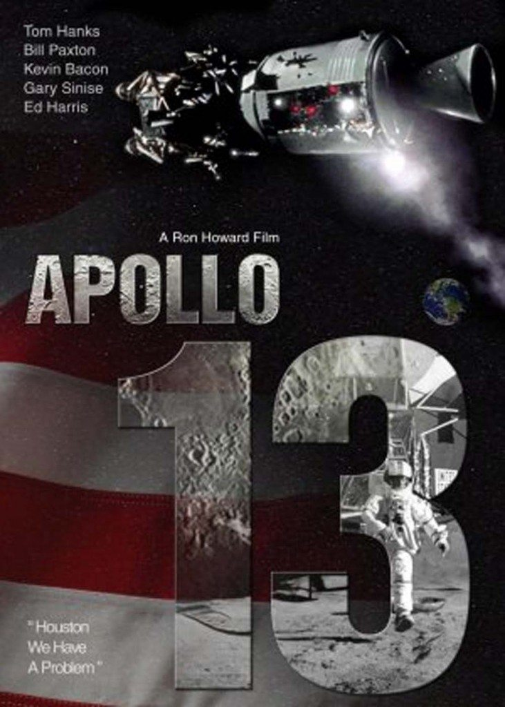 New Hindi Movei 2018 2019 Bolliwood: Apollo 13 (1995) (In Hindi) Full Movie Watch Online Free