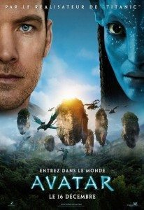 Avatar (2009) (In Hindi)