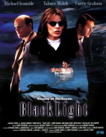 Black Light (1999) (In Hindi)