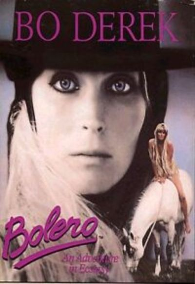 Bolero 1984 In Hindi Full Movie Watch Online Free - Hindilinks4Uto-8936