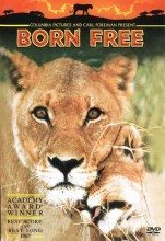Born Free (1966) (In Hindi)